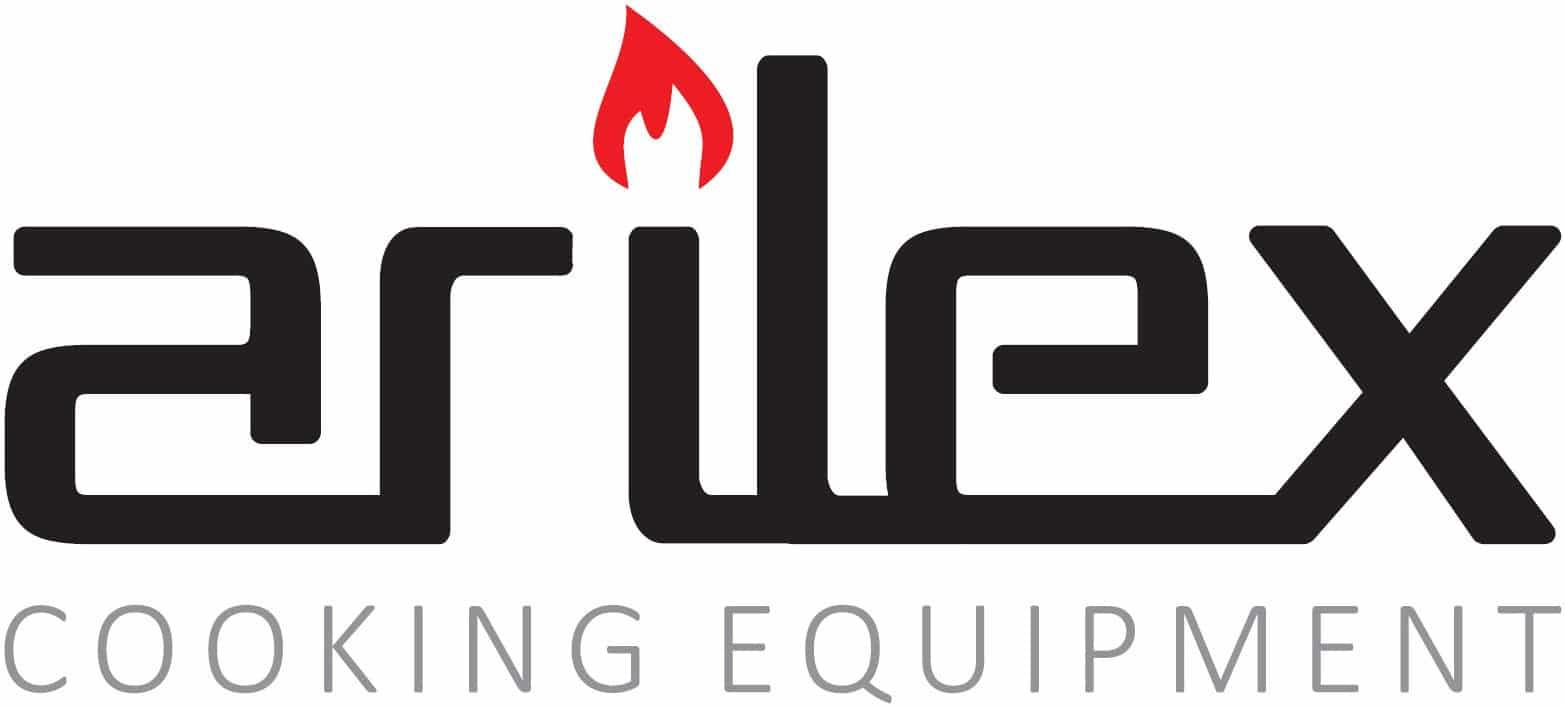 arilex-sl-logo-1548097352