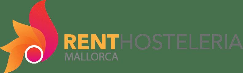 Rent Hostelería Mallorca