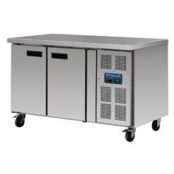 Bajomostradores Refrigerados