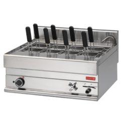 Cocedor de pasta