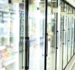 Maquinaria Refrigerada