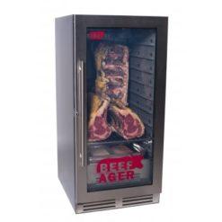 Neveras para Maduración de Carne